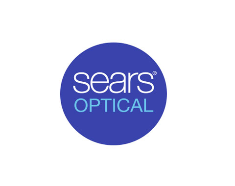 7e212c68e89 Sears Optical 50% Off Coupons. Sears Optical Get 50% Off Eye glasses With Annual  Supply Purchase Of Contacts.Save money on things you want with a JCPenney  ...